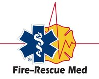 Fire-Rescue Med