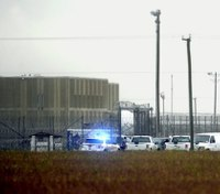 After deadly year, NC will crack down on inmates who attack staff