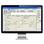 ZOLL Data EMS Billing Solutions: Track Cash Flow in Real Time