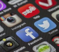 Why correctional facilities need a social media policy