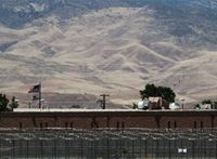Calif. city could put unused, costly jail up for sale