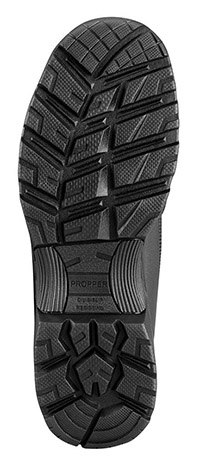 Propper Duralight Tactical Boot sole