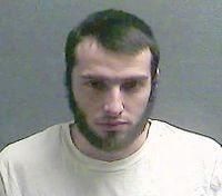 Prosecutors: US Capitol attack plotter kept trying to incite