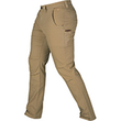 Delta Stretch Pants