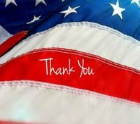 42 Veterans Day deals for COs who served in the military
