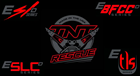 TNT Rescue Systems | Storm/Storm Series 2