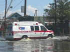 Hurricane Katrina: Remembering the AMR response to the storm