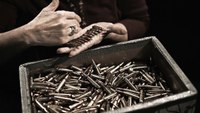 Black Hills Ammunition: The Quest for Perfection