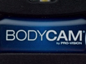 BODYCAM BC-300 Overview