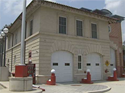 Report: Fire Lt. at fault for delayed response to choking child