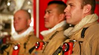 San Diego Fire-Rescue: Leadership So Everyone Goes Home