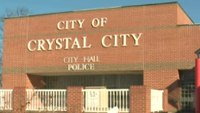 City may increase sales tax to pay for police, fire dept.'s