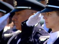Fallen first responders' families wait years for benefits
