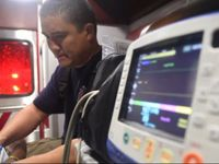 Milwaukee fire department grows more reliant on medic services