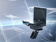 Discover the Getac S410 semi-rugged notebook