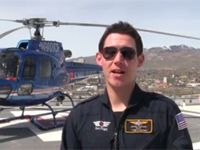 PSA: Drones and emergency helicopter safety