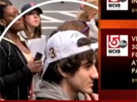 Tsarnaev convicted in Boston Marathon bombing
