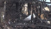 Firefighter at explosion trial: 'I would've risked everything'
