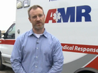 AMR manager talks driver alertness after Mich. ambulance crash