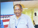 Lawsuit filed by family of man who died near D.C. fire station