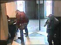 Video shows fire chief dropping his pants in city building