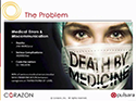 [Webcast] It's About Time: Every Second Counts with STEMI Patient Care