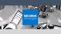 SecureView Tablet Video