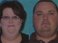 Ala. EMS director charged with embezzling from agency
