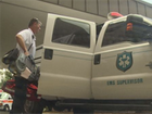 Tenn. mandates paramedic, advanced EMT on majority of calls
