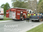 Student-run rescue squad helps keep Virginia Tech campus safe