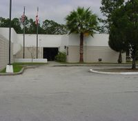Officials: Riot injures 2 COs at Fla. juvenile detention center