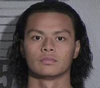Fugitive inmate who escaped from Calif. prison captured
