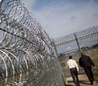 6 steps to guarantee correctional officer task completion