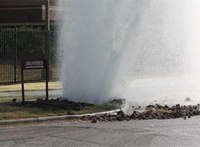 Jail staff respond quickly to Kan. water main breaks