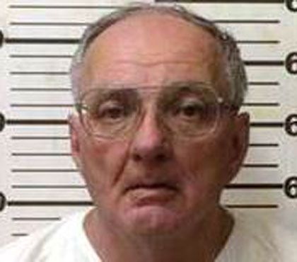 e4bb8ff0d43 Tenn. death row inmate loses appeal over confession