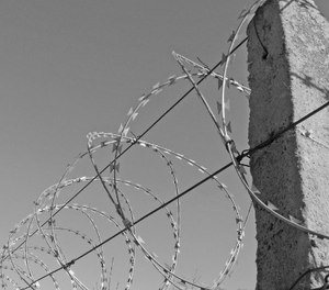 Working in a correctional facility, officers see the worst society has to offer. Prisons enable the worst of the worst prisoners to network together, explore other ways of thinking and share terroristic ideologies. (Photo/Pixabay)